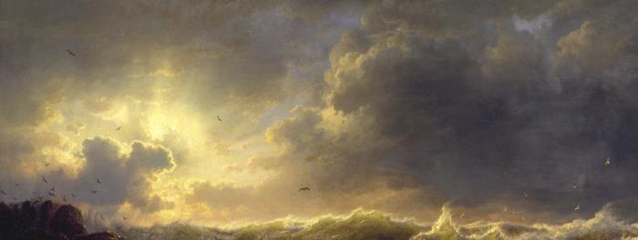 מבט לשמים – תחזית לחודשים יולי אוגוסט / מעין מדזיני