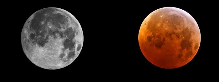מבט לשמים – תחזית לחודשים אוקטובר, נובמבר 2013 / גלי ליבנה