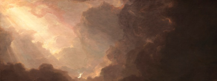 מבט לשמים – תחזית לחודש דצמבר 2013 / גלי ליבנה