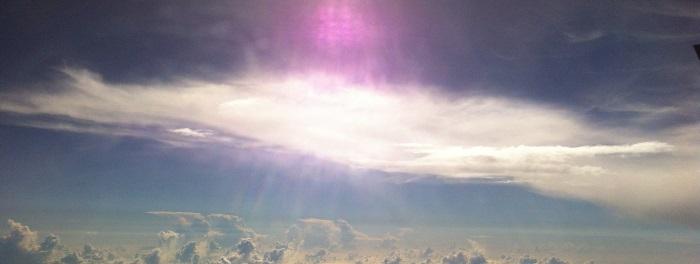 מבט לשמים – מהלכי הכוכבים בחודש מאי 2014 / גלי סאט פוראן ליבנה