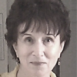 מאירה אפשטיין