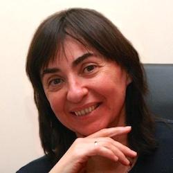 """ד""""ר אליזבטה לוין"""