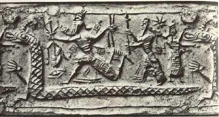 babilonbattlemarduch